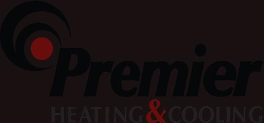 Premier-Burgundy-533x250